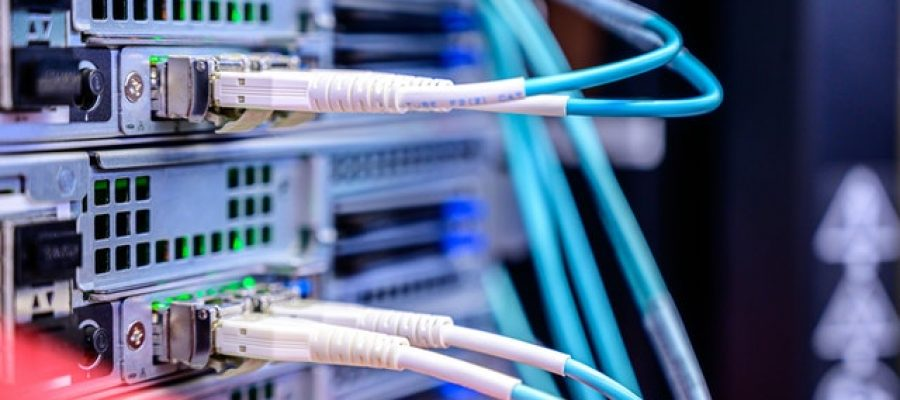 white-and-blue-cables-2881233